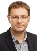 Яков Грусовский, i-Media