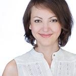 Анна Караулова, i-Media