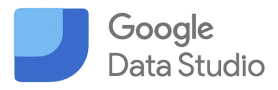 google-data-studio