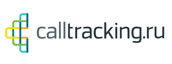 calltracking